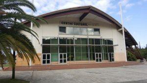 Centre Culturel du Mont Dore 300x169 Centre Culturel du Mont Dore