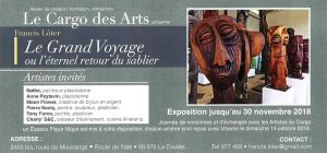 Exposition Le Grand voyage 300x140 Exposition Le Grand voyage