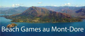 BEACH GAMES AU MONT DORE 300x126 BEACH GAMES AU MONT DORE