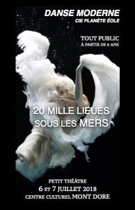 20 mille lieues sous les mers 194x300 20 mille lieues sous les mers