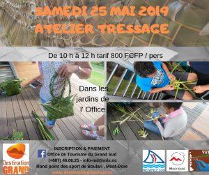 Atelier tressage 1 300x251 Atelier tressage 1