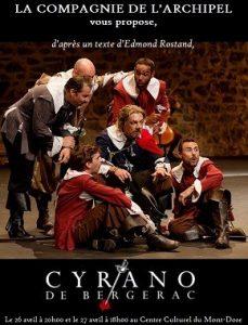 CYRANO DE BERGERAC 229x300 CYRANO DE BERGERAC