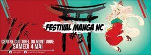 Festival MANGA NC 3 300x111 Festival MANGA NC 3