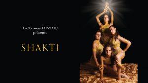 La troupe Divine Shakti 300x169 La troupe Divine Shakti