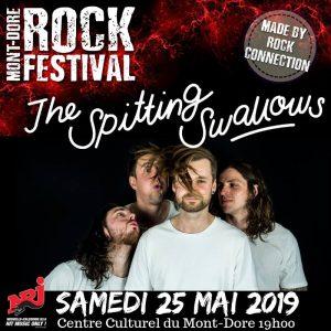 Mont Dore Rock Festival 2019 300x300 Mont Dore Rock Festival 2019
