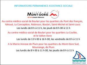 assistance sociale 300x225 assistance sociale