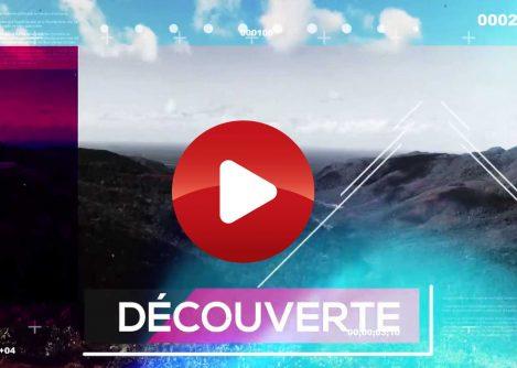 video image Decouverte 01 469x334 Vidéos