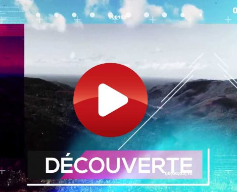 video image Decouverte 01 469x380 MAGAZINE. DÉCOUVERTE #4 : Marc Negrello – Emission complète