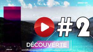 video image Decouverte 02 300x169 MAGAZINE. DÉCOUVERTE #2 : La médiathèque de Boulari – Emission Complète