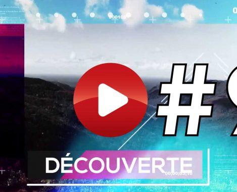 video image Decouverte 02 469x380 MAGAZINE. DÉCOUVERTE #4 : Marc Negrello – Emission complète