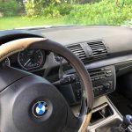 59748762 10157616248631015 205920248501633024 n 150x150 BMW Serie 1 a vendre