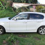 59756370 10157616248471015 5744403026211241984 n 150x150 BMW Serie 1 a vendre