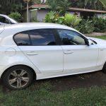 59902658 10157616248546015 7981353080664883200 n 150x150 BMW Serie 1 a vendre