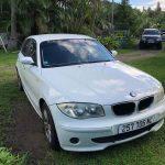 60076193 10157616248431015 604518008416632832 n 150x150 BMW Serie 1 a vendre