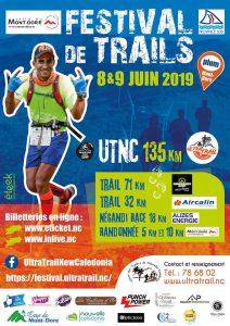 Festival des trails 2019 212x300 Festival des trails 2019