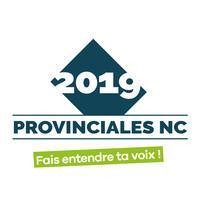 Provinciales 2019 large