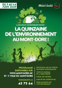 Quinzaine de lenvironnement au Mont Dore 2019 213x300 Quinzaine de lenvironnement au Mont Dore 2019