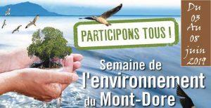 SEMAINE DE LENVIRONNEMENT 300x154 SEMAINE DE LENVIRONNEMENT