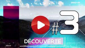 01 300x169 MAGAZINE. DÉCOUVERTE #3 : Avec Monsieur Le Maire – Teaser