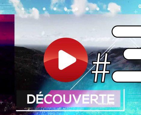 01 469x380 MAGAZINE. DÉCOUVERTE #2 : La médiathèque de Boulari – Teaser