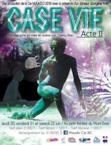 CASE VIE ACTE 2 229x300 CASE VIE ACTE 2