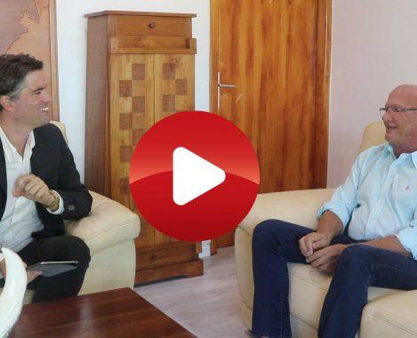 decouverte eddy lecourieux 03 video 469x380 MAGAZINE. DÉCOUVERTE #2 : La médiathèque de Boulari – Teaser