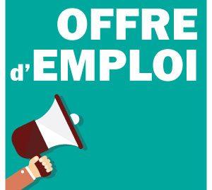 logo Offre emploi MDB 01 300x268 Orthophoniste