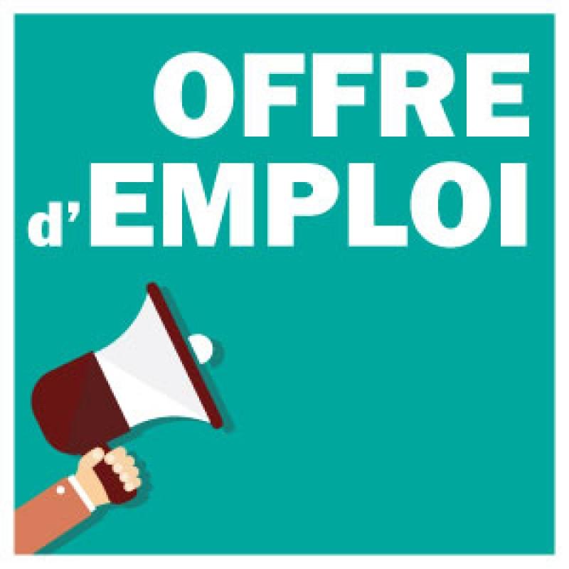 logo Offre emploi MDB 01 wpv 800x800 Orthophoniste