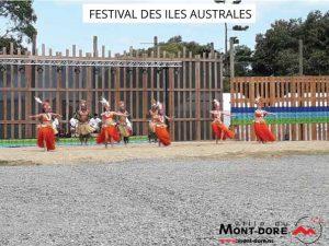 FESTIVAL DES ILES AUSTRALES 300x225 FESTIVAL DES ILES AUSTRALES