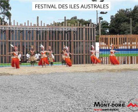FESTIVAL-DES-ILES-AUSTRALES