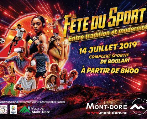 FETE-DU-SPORT-14-JUILLET-2019