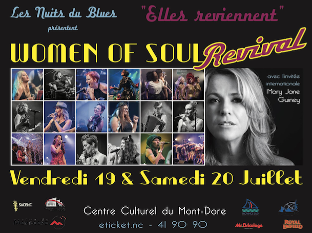 women-of-soul-revival-affiche-juillet2019
