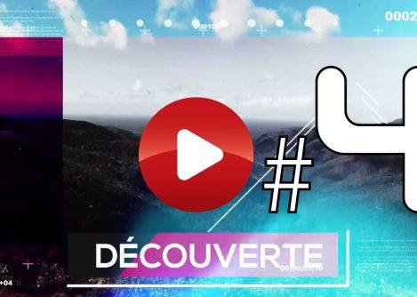 IMAGE DECOUVERTE 04 469x334 Vidéos