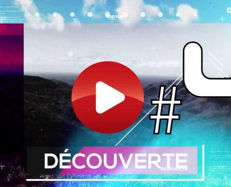IMAGE DECOUVERTE 04 469x380 MAGAZINE. DÉCOUVERTE #2 : La médiathèque de Boulari – Teaser