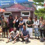 2019 11 20 11.14.16 2 min 150x150 Les journées du Numérique Solidaire du 16 au 24 Novembre 2019