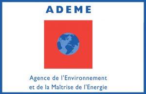 ADEME France 300x193 ADEME France