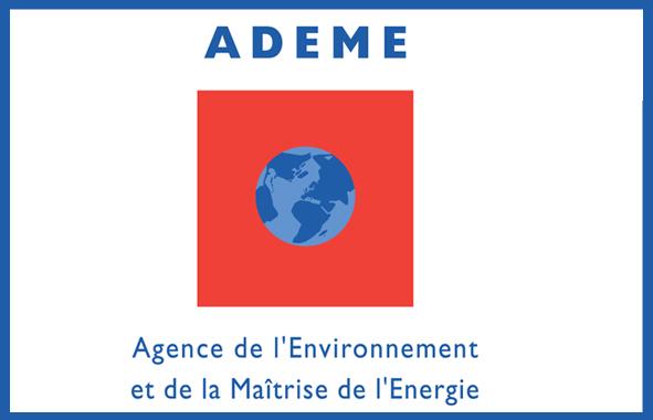 ADEME France Les journées du Numérique Solidaire du 16 au 24 Novembre 2019