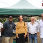 IMG 4152 min 150x150 Les journées du Numérique Solidaire du 16 au 24 Novembre 2019