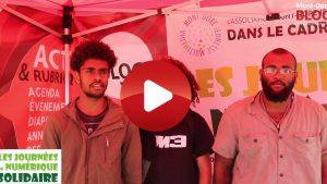 JNS 2019 ITW MDB 02 300x169 Numérique Solidaire : Collecte solidaire de quartier, cest parti !