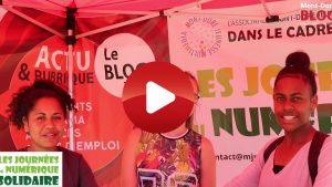 JNS 2019 ITW MDB 03 300x169 Numérique Solidaire : Collecte solidaire de quartier, cest parti !