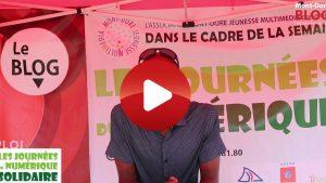 JNS 2019 ITW MDB 05 300x169 Numérique Solidaire : Collecte solidaire de quartier, cest parti !