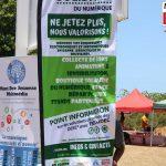 Les journees du Numerique Solidaire SERD 2019 au Mont Dore 2019 8 min 150x150 Les journées du Numérique Solidaire du 16 au 24 Novembre 2019