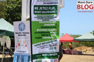 Les journees du Numerique Solidaire SERD 2019 au Mont Dore 2019 8 min 300x200 Les journees du Numerique Solidaire SERD 2019 au Mont Dore 2019 (8) min