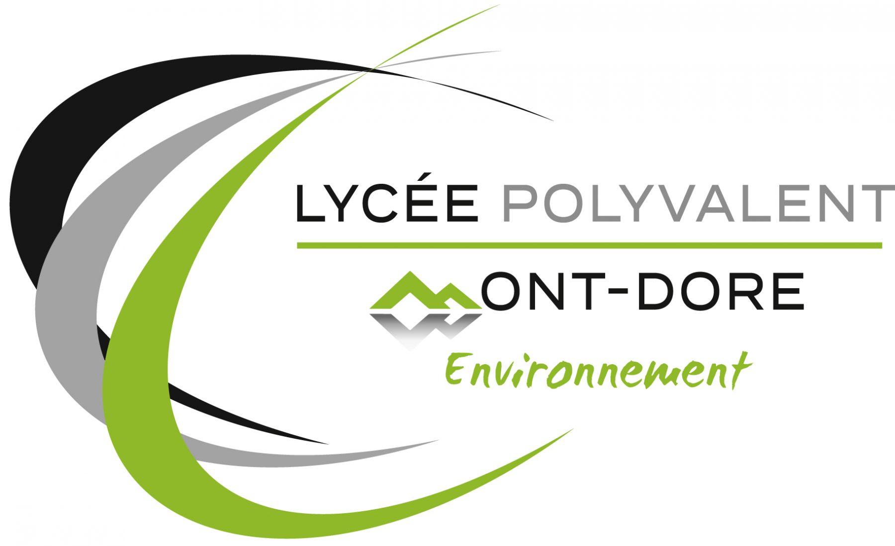 logo environnement RVB Les journées du Numérique Solidaire du 16 au 24 Novembre 2019