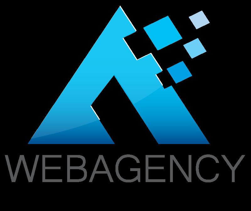 logo webagency 02 Les journées du Numérique Solidaire du 16 au 24 Novembre 2019