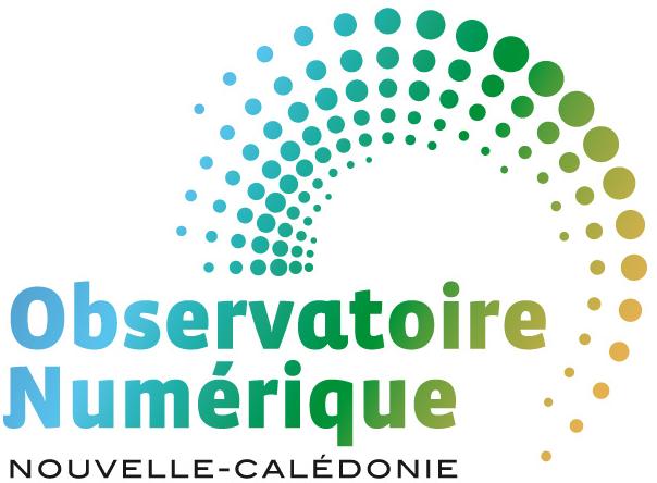 observatoire numerique nouvelle caledonie 1 Les journées du Numérique Solidaire du 16 au 24 Novembre 2019