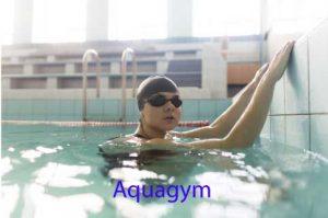 Aquagym 300x199 Aquagym