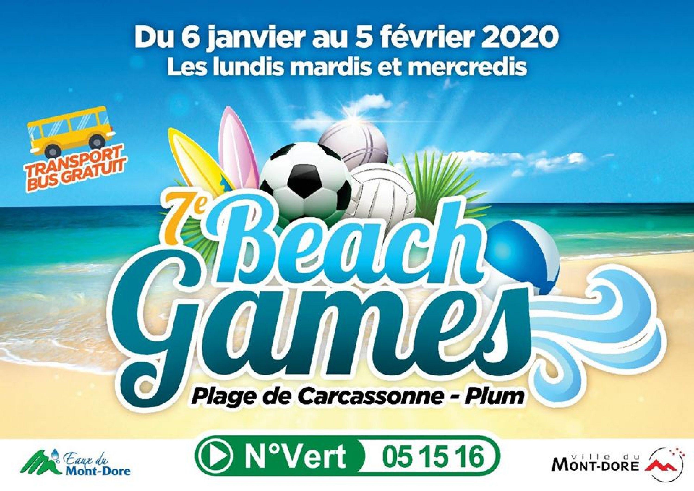 BEACH-GAMES-2020