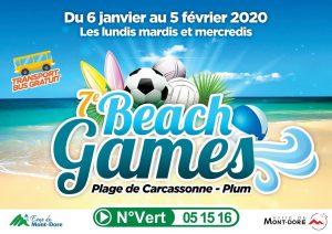 BEACH GAMES 2020 300x212 BEACH GAMES 2020