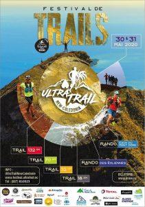 Festival de Trail de n c 2020 211x300 Festival de Trail de n c 2020